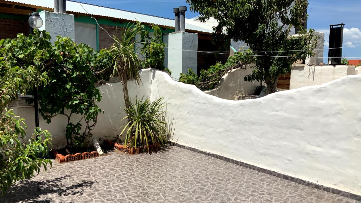patio-depto-1